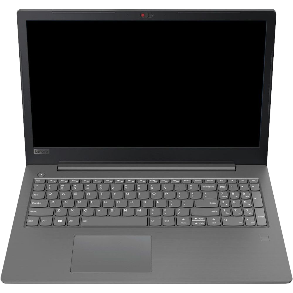 Guide Lenovo V330 15ikb Using Clover Uefi Hotpatch