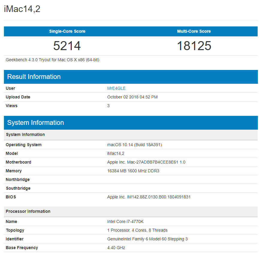 test osx geekbench.PNG