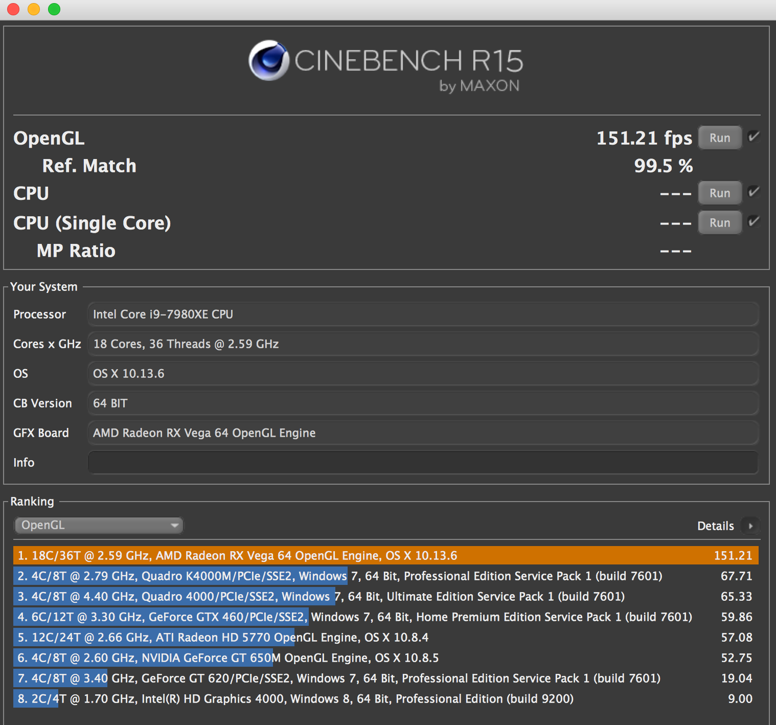 Vega-Cinebench-OpenGL.png