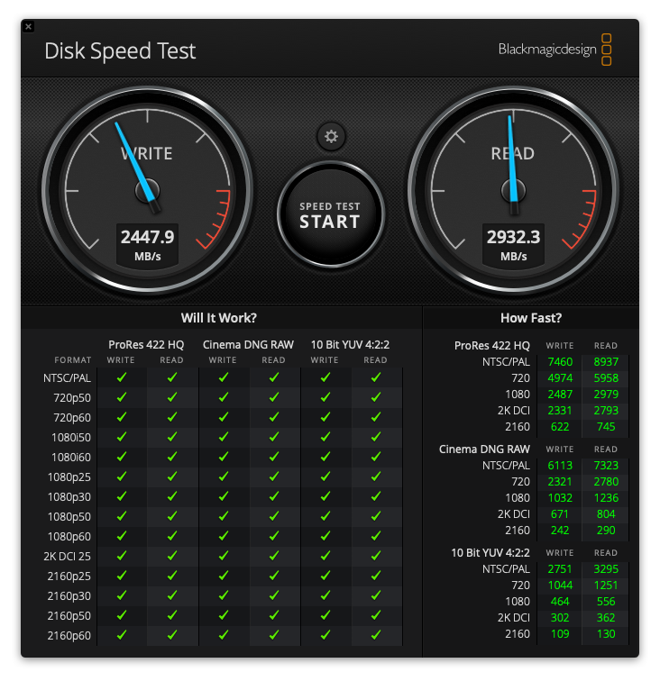 wd_black_speedtest.png
