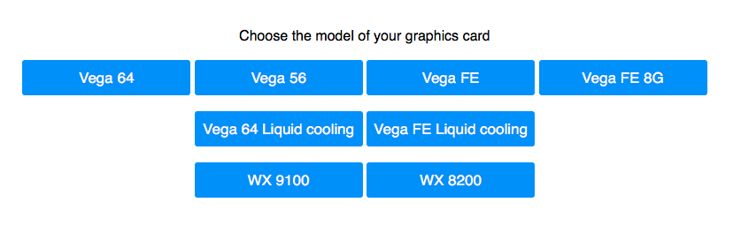 TOOL] VGTab: Control your Vega in macOS without flashing the vBios