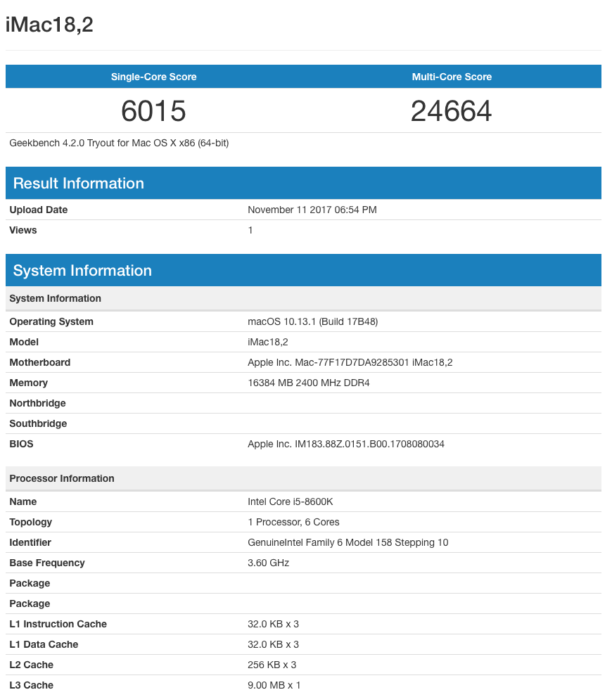 Z370_8600k_4.8GHz_Geekbench.png