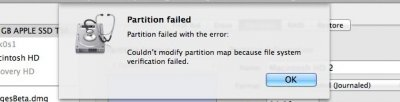 partition-failed.jpg