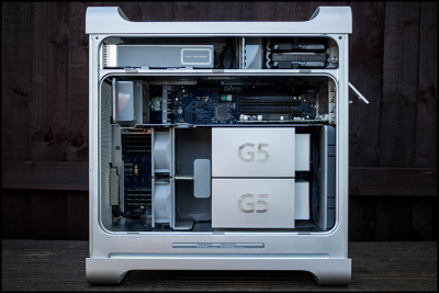 G5Pic3.png