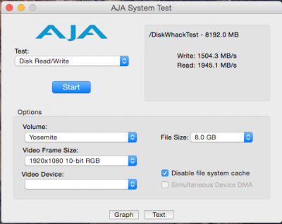 aja_2GBps.png