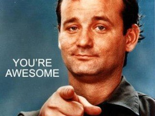 Youre-awesome.-Bill-Murray-320x2401.jpg