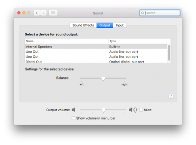 audio device output.png