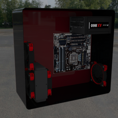 red_black_with_mesh.png