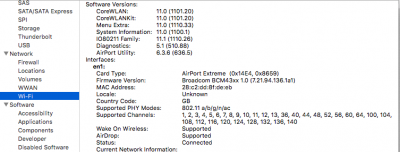 Airport Extreme.png