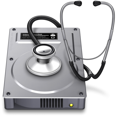 How-to-Back-Up-and-Restore-an-Entire-Mac-Disk-2.png