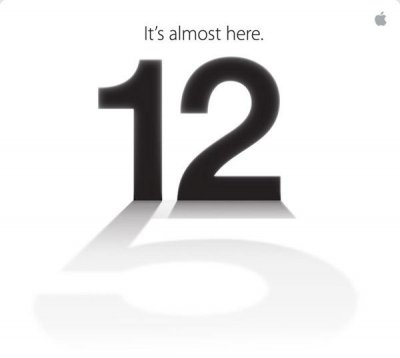 iphone5_launch.jpg
