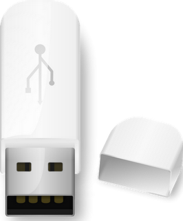 11970919651729077809molumen_USB_flash_drive.svg.png