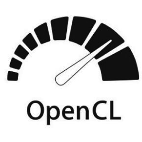 opencl.png
