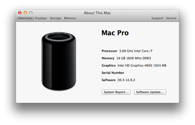 aboutthismacpro.png