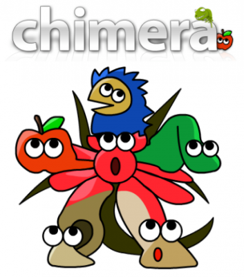 chim.png