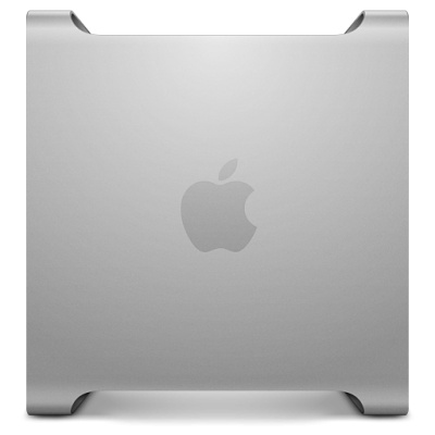 macpro-icon.png