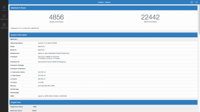 Geekbench_Overclock_4.3.png