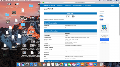 Geekbench RX 480 12.4.2.png