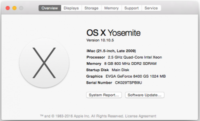 L5420 on Yosemite.png
