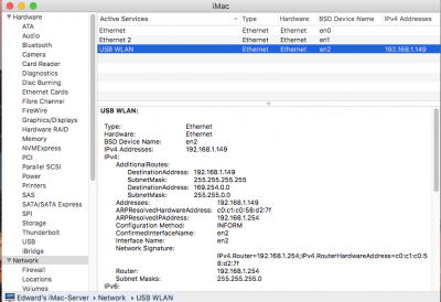 Sys Info - USB WLAN.png