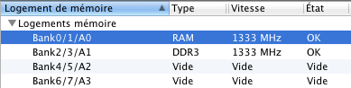 Unidentified Ram.png