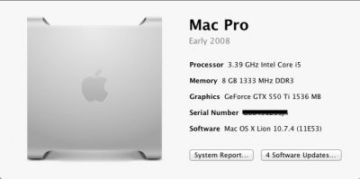 aboutthismac2.0.png