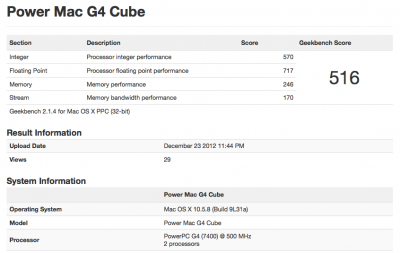 Geekbench G4 Cube.png