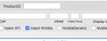 Solved] Geforce GT 730 Nvidia Web Drivers Not Working