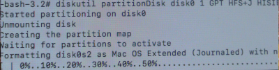 49.Partition and Format cmd output.png