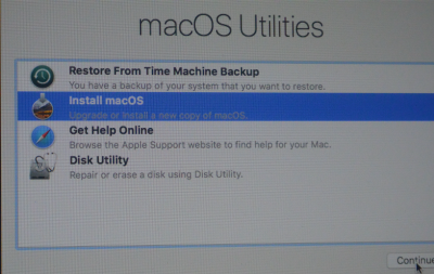 51.MacOS Installation screen.png