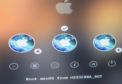 60.CBM Screen Boot HISIERRA icon after checking Options.png