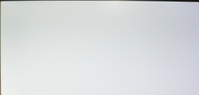 67.Verbose Boot ended White screen .png