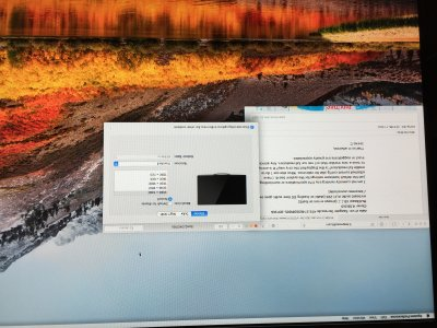 Solved] NVIDIA Drivers and High Sierra 10 13 2 Causes