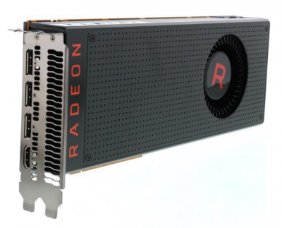Apple-recommended AMD Graphics Cards for eGPU Use - macOS High