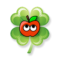 clover-tmxapple.png