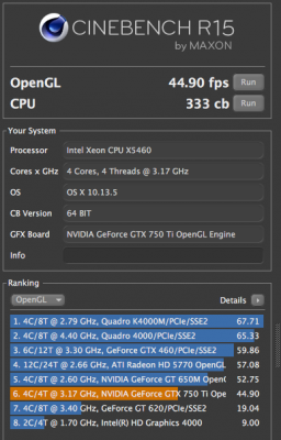 cinebench_score_stock.png