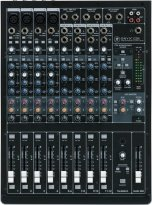 Confirmed Audio Interfaces Hobbyist Pro Sumer Pro Drivers Mac