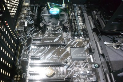 MoBo Mounted inside case.JPG