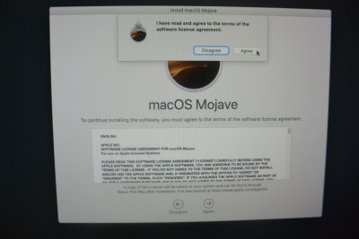 22.Install macOS License Agree.JPG