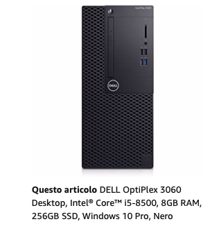 How To Install Windows 10 In Dell Optiplex 3060