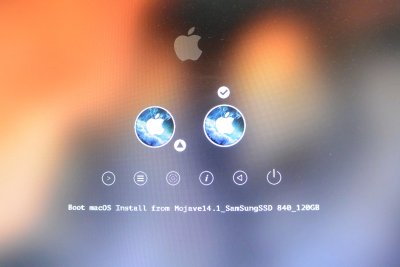 39. CBM switch to Mojave SSD to boot .JPG