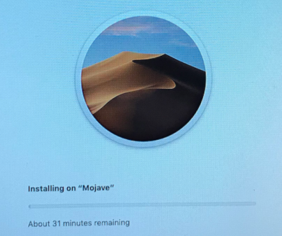 mojave_install_31_min.png