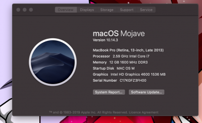 About This Mac 2019-03-04 12-47-39.png