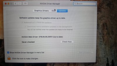 Nvidia driver manager.jpg
