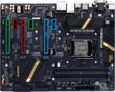 Z170X-UD3.png