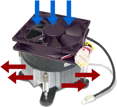 cpu-air-flow-with-fan-small.png