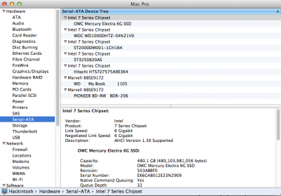 SATA sys report.png