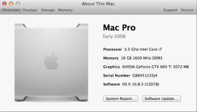 About this mac more.png