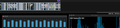 FCPX Export as Masterfile.png