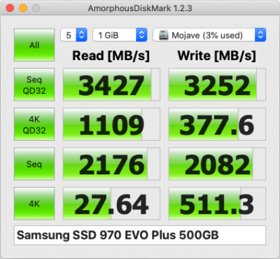 Samsung SSD 970 EVO Plus 500GB.png